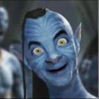 commguy's Avatar